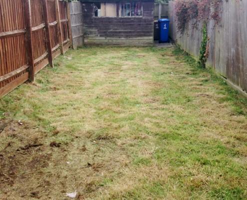 grounds-maintenance-1-after